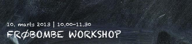 wp grafik workshop frøbombe 230313