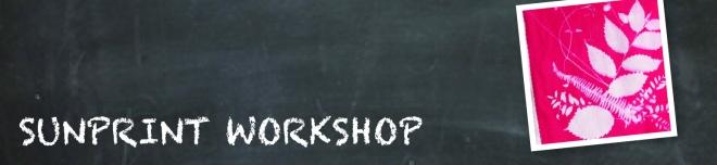 wp grafik workshop sunprint 230313