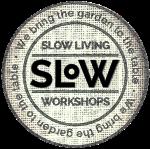 slw logo_grain