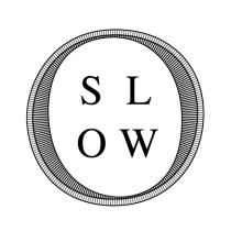 fb_profil_slow_logo