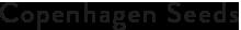 copenahgenseeds-til-widget