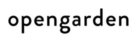 cropped-logo_opengarden_041.png